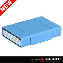 """Protecteur HDD 2,5 """"et 3,5"""", série ORICO PHC-35"""