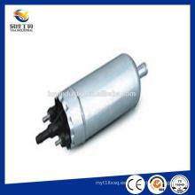 Bomba de combustible eléctrica de alta calidad 12V China