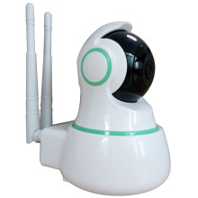 Wifi Connection Wireless Home Surveillance Cameras
