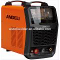 Тяжелых о-ло Инвертор постоянного тока/МД пабе все сварочные машины приходят-400P Тип значения гиэ