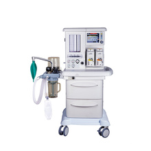 Hot Sale  Veterinary Equipment Anesthesia Veterinary For Sale