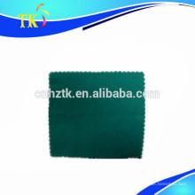 Hochwertige Küpenfarbe Vat Green 1 für Textilien