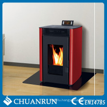 Cheap Small Wood Pellet Stove