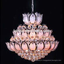 Home use pendant light & pendant lamp