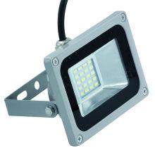 Nuevas luces de inundación de 20W SMD LED