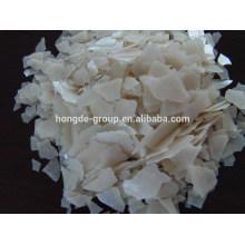 Magnesium-Chlorid Schnee schmelzen agent