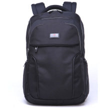 high quality durable trending backpack,fabric for backpack