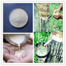 Rubber Vulcanizing Accelerator ZDEC(EZ) CAS NO:14324-55-1 for natural and synthetic latex