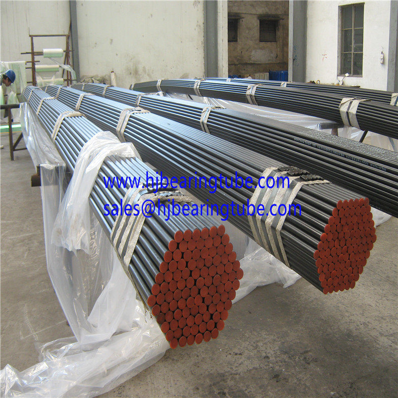 API5L/A106/A53 steel pipes