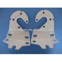 Outdoor awning mechanisms-Iron Wall Bracket for awning parts-wall bracket for outdoor unit