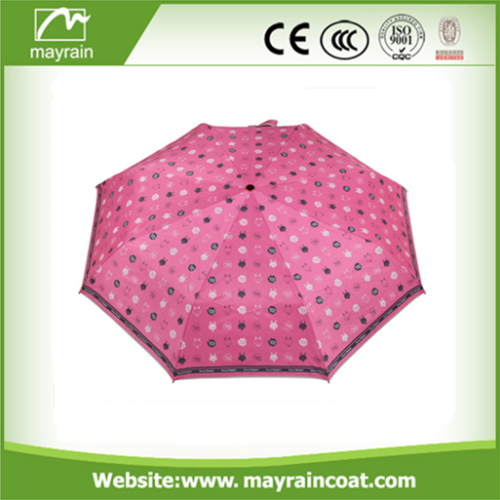 Walking Umbrella Straight