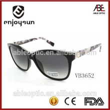 Cheap made in italy kids sunglasses designer