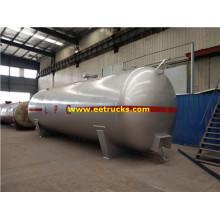 ASME 30MT 60000L Domestic LPG Tanks
