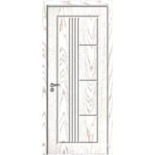 PVC Door P-020