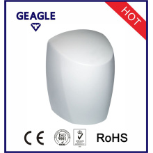 2015 New Design Heavy duty construction Hand Dryers ZY-2081A