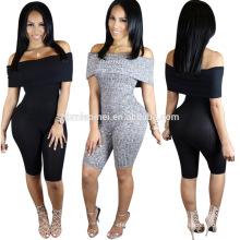The word shoulder dress women ladies sexy woman medieval dress Pencil pants women dress model 2017