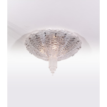 New Decorative Glass Ceiling Lights (MX215-6)
