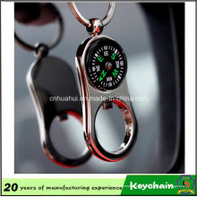 Компас консервооткрыватель Keychain