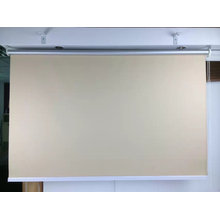 European style and fashionable roller blind