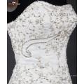 RSW826 Beautiful Pakistani Fancy Wedding Dresses