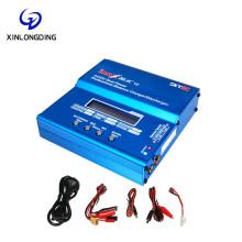 XLD Factory price Original SkyRC Professional Lipo Digital Balance Charger Discharger Imax B6 Mini