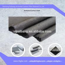twill carbon fiber cloth