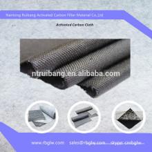 ткань twill углеродного волокна