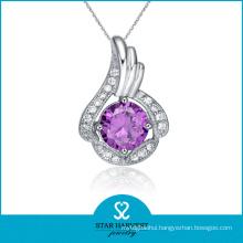 Luxury Diamond Pendant with Reasonable Price