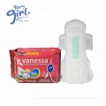 anion sanitary napkin pregnancy
