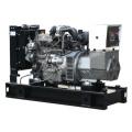 24kw Standby Cummins Engine Diesel Generator Set