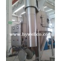Pektin Powder Spray Dryer