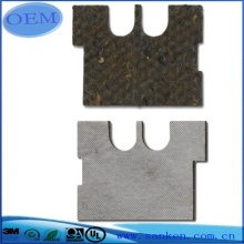 Factory direct polyester felt needled