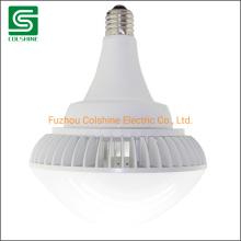 Highbay Light IP65 High Bay LED Light Bulb 150W 200W