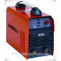 China advanced IGBT interver DC MMA welding machine (ARC-140) for sale