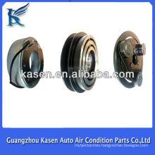 auto AC compressor clutch for CR14DMAX Compressor parts
