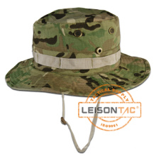 Military Boonie Hat ISO Standard