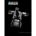 R61540090007 Sensor de presión Howo Sinotruk