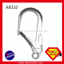 A8310 Large Double Action Scaffolding Snap Hook