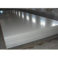 300 Series Stainless Steel Plate/Sheet