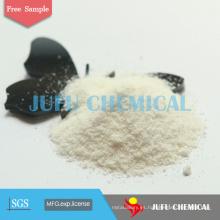 Gluconato ácido gluconato de sodio grado industrial