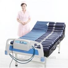 Soins de santé à domicile et matériel médical d'hôpital, matelas de massage d'air CE FDA APP-T04