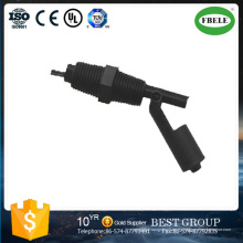 Interruptor de sensor de interruptor de alta calidad (FBELE)