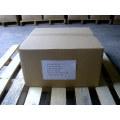 Titandioxid Rutil, Anatas, Weißes Pigment Titandioxid Preis