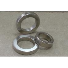 N50 aimants en néodyme à forme d'anneau
