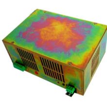 Rl-60 60W CO2 Laser Power