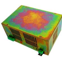 Rl-60 60W CO2 Potência Laser