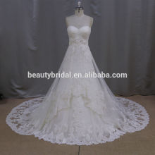 lace up back beautiful turkish latest party gowns designs