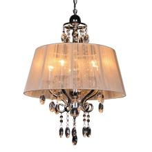 New Design Hotsale Modern Chandeliers for Sale (9119-5)