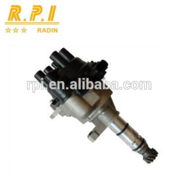 Auto Zündverteiler für Eagle / Talon / Plymouth / Laser Mitsubishi / Eclipse CARDONE 8449430