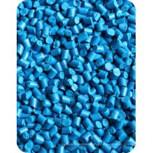 Небесно-голубой Masterbatch B5005A